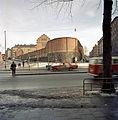 Östermalmsfängelset i Stockholm 1968-02-27 'Utsidan 04'.jpg