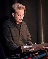 Øyvind Brøter (212734).jpg