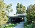 Überlandstrasse Brücke 20170923-jag9889.jpg