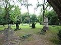 Überwasserfriedhof Münster PM17-01.jpg