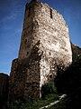 Čachtický hrad.jpg