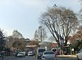 İstanbul - Tarabya, Sarıyer r4 - Kasım 2013.JPG