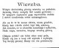 Życie. 1898, nr 06 (5 II) page03-2 Sterling.png