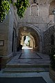 Αρχαιολογικός Χώρος Κάστρου Πυθαγορείου (KPFC) 14.jpg