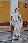 Αχίλλειο στην Κέρκυρα στον οικισμό Γαστουρίου(photosiotas) (111).jpg