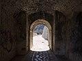 Βόρεια πύλη του πύργου Τόρων, Ναύπλιο 7762.jpg