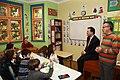 Επίσκεψη ΥΠΕΞ κ. Δρούτσα στη Σόφια (5268672358).jpg