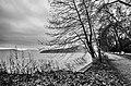 Λίμνη Ορεστιάς 1.jpg