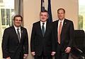 Συνάντηση ΥΦΥΠΕΞ Κυρ. Γεροντόπουλου με αντιπροσωπεία της Βουλής των Αντιπροσώπων των ΗΠΑ (15477609345).jpg