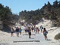Τουρισμός στη Χρυσή - Tourism on Chrysi 01.jpg