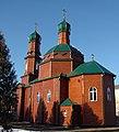 Іллінська церква. 1700.jpg