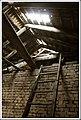 Інтер'єр будинку Сікорського (ракурс 19).jpg