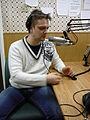 Александр Пушной 1.jpg