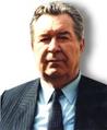 Александр Романович Довженко.png