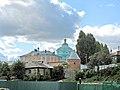 Алексеево-Акатов женский монастырь - panoramio.jpg