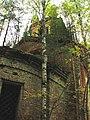 Алтарная апсида Никольской церкви в урочище Николо-Остров Костромской области..jpg
