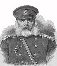 Алхазов Яков Кайхосрович, 1877.jpg