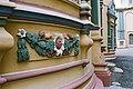 Ансамбль Петропавловского собора Казань Татарстан 9.jpg