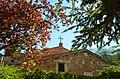 Армянская Апостольская церковь Сурб Саркис (Св. Сергия) (2).jpg