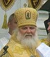 Архиепископ Арсений (Епифанов).jpg