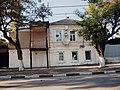 Бакалейный магазин Пономарева.JPG