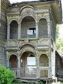 Балкон. Резьба.JPG