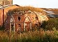 Башня конного двора. Акатьево 5.jpg