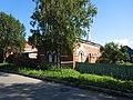 Белозерск, здание казарм, набережная 47Г.jpg