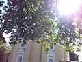 Большая Лаврская колокольня. Киево-Печерская Лавра.jpg