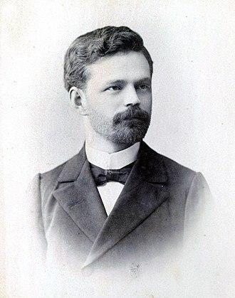 Boris Farmakovsky - Image: Борис Формаковский в Афинах