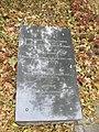 Братская могила № 14. Табличка 2.JPG