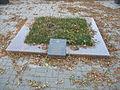 Братская могила № 17.JPG