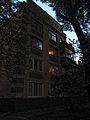 Будинок профессури 16.JPG