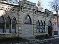 Будинок синагоги.JPG