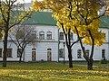 Бурса, Володимирська вул. 24.JPG