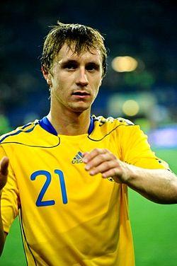 Bohdan Butko - Wikipedia
