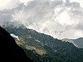 Величественный Кавказ.jpg