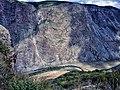 Вид на Чулышман с перевала Кату-Ярык.jpg