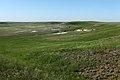 Вид с высоты в северном направлении - panoramio.jpg