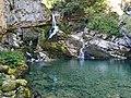 Водопад Црњак.jpg