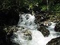 Водоспад Білий нижній - 2.jpg