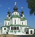 Воскресенский войсковой собор 1706-1719 гг., первая каменная церковь в низовьях Дона.jpg