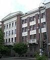 Второй корпус железнодорожного института.jpg