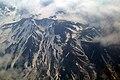 Вулкан Руруй (с самолета).jpg