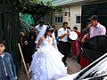 Выходит невеста (1355977455).jpg