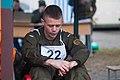 Військовики Нацгвардії змагаються на Чемпіонаті з кросфіту 5093 (26484992234).jpg