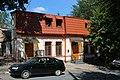 Вінниця, вул. Архітектора Артинова 42-44.jpg