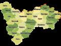 Генеральна округа Київ.png