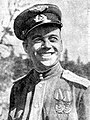 Георгий Сергеевич Балашов.jpg