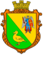 Герб с. Мужиловичі.png